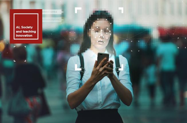 Collegamento a Le sfide del Garante: i nodi della privacy visti da chi la tutela
