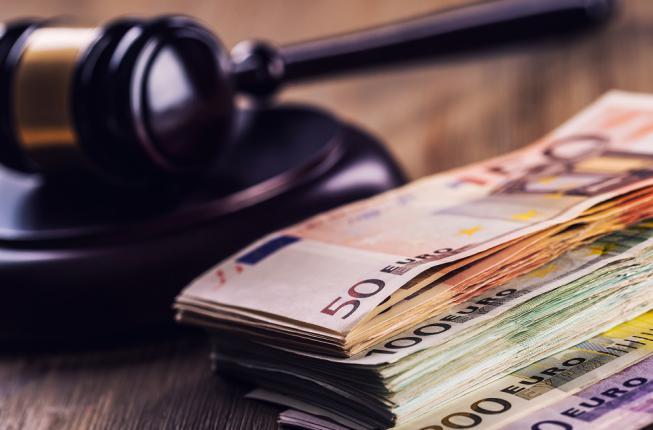 Collegamento a Prevenzione della corruzione e appalti pubblici