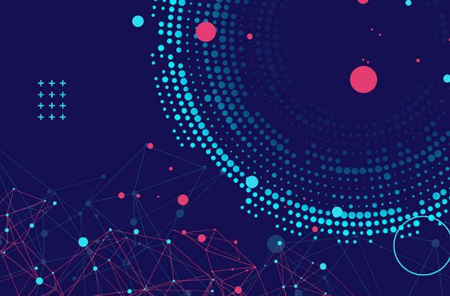 Collegamento a Trasparenza e «digitalizzazione» della P.A.-26 novembre 2020
